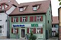Roth, Kugelbühlstraße 15, 001.jpg