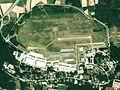 Roth Airfield Aerial.jpg