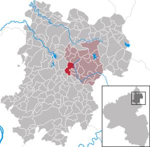 Rothenbach Wikipedia