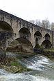 Rothenburg ob der Tauber, Taubertalweg, Doppelbrücke-002.jpg