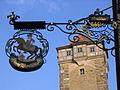 Rothenburg ob der Tauber 7012.jpg