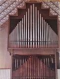 Rottach-Egern, Auferstehungskirche (Kerssenbrock-Orgel) (1).jpg