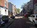 Rotterdam - Volmarijnstraat (2019).jpg