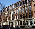 Rotterdam witte de withstraat50.jpg