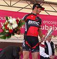 Roubaix - Paris-Roubaix espoirs, 1er juin 2014, arrivée (D13).JPG