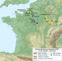 Route de France 2007.png