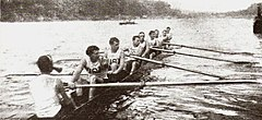 Rowing mens eight USA 1900.jpg