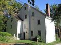 Rowland House, Cheltenham PA 02.JPG