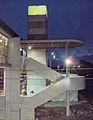 Roxburgh Park Rail Station 4.jpg