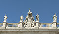 Royal Palace of Madrid-the 4 Goths kings.jpg