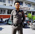 Royal Thai Police officer.jpg
