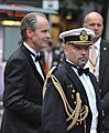 Royal Wedding Stockholm 2010-Konserthuset-436.jpg