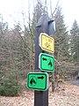 Rozcestník pro jezdce a cyklisty 2.jpg