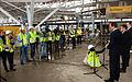 """Rozpoczęcie kampanii """"Polska w budowie"""" w nowym terminalu na lotnisku Gdańsk - Rębiechowo (6035249850).jpg"""