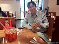 Ruben Fuentes almorzando.jpg