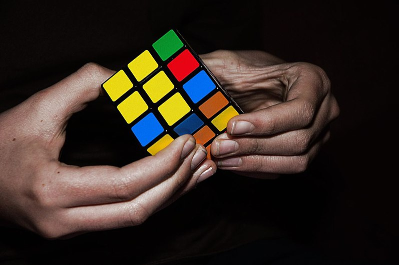 Rubik cube (345056969).jpg