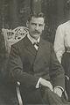Rudolf Moroder Lenert 1905 ca.jpg
