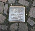 Rudolf Opitz.jpg