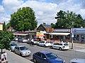 Rudow - Alt-Rudow - geo.hlipp.de - 40599.jpg