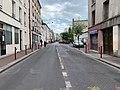 Rue André Joineau - Le Pré-Saint-Gervais (FR93) - 2021-04-28 - 2.jpg