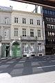Rue Belliardstraat 19-23 Brussels 2012-04.jpg