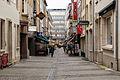 Rue Louvigny Westbound-101.jpg