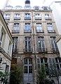 Rue Monsieur Le Prince 58.jpg