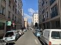 Rue Ney (Lyon) - 2019.jpg