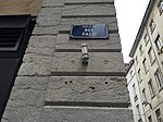 Rue Pazzi - plaque.jpg