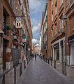 Rue de la Trinité (Toulouse).jpg