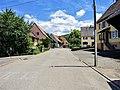 Rue principale. Winkel.jpg