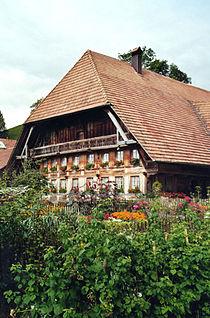 Ruederswil Zollbrueck Bauernhaus.jpg