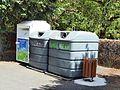 Ruffec-FR-36-conteneurs à déchets-01.jpg