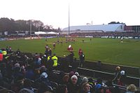 Rugby Park Invercargill.jpg