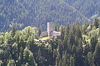 Ruine Jörgenberg.jpg