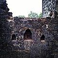 Ruins as ancient identity.jpg