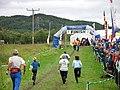 Run in, day 3 Spey 2007 - geograph.org.uk - 524356.jpg