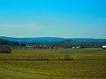 Rural Sauk County - panoramio (2).jpg