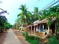Rural Soc Trang.JPG