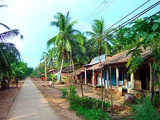 Sóc Trăng Province Province in Mekong Delta, Vietnam