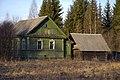 Russia. Abandoned village in the Tver region 07.jpg