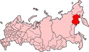 RussiaMagadan2007-01.png