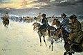 Russia 3569 - Napoleon in Egypt (4165342393).jpg