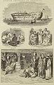 Russian Prisoners at Sheerness - ILN 1854-0923-0008.jpg