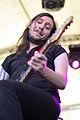 Russkaja sonnenrot festival 2011 eching germany 5.jpg