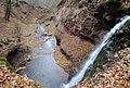 Rusyliv-vodospady-11116572.jpg