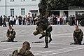 Ryazan Airborne School 2013 (505-31).jpg
