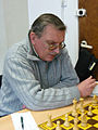 Ryszard Suder 2014.jpg