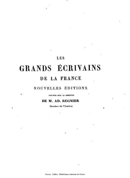 File:Sévigné - Lettres, éd. Monmerqué, 1862, tome 14-2.djvu