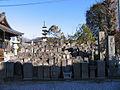 S-taisetsunisuru muenbotoke IMG 3640.jpg